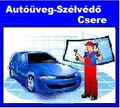 autóüveg-logo