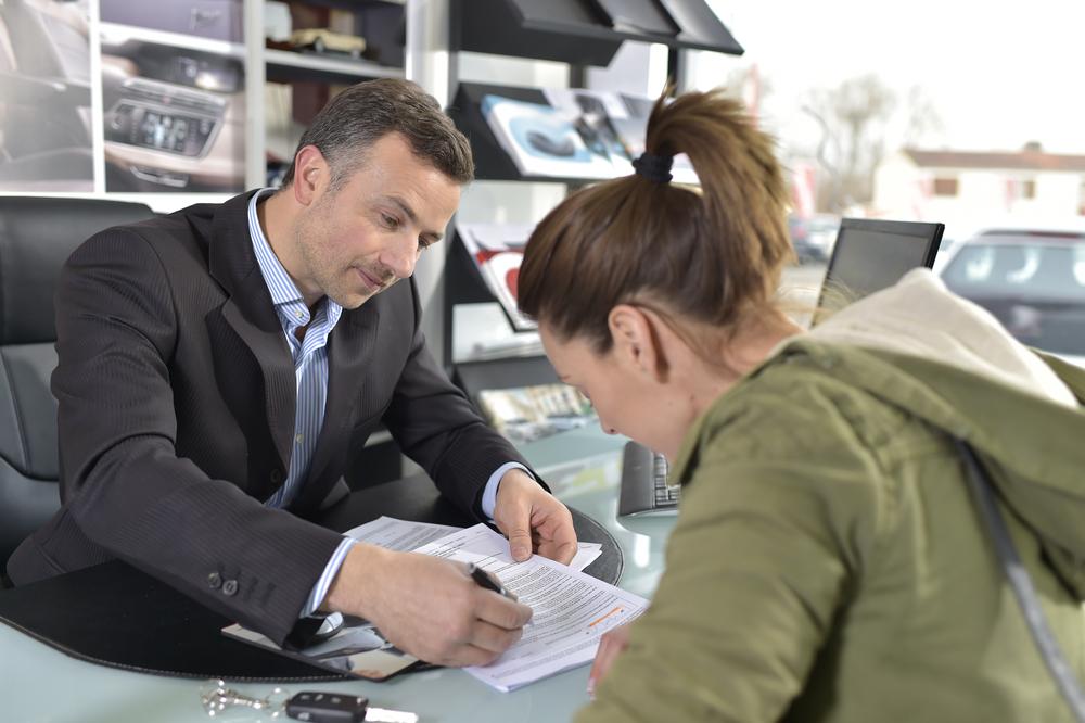 Eredetiségvizsga: a szabályos autóvásárlás feltétele