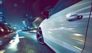 A műszaki vizsga ára – Hova vigyem az autót vizsgáztatni?