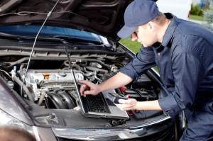Felkészítjük autóját a műszaki vizsgára!
